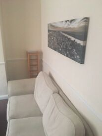 2 Bedroom House (Medway ) Contractor Accommodation/ Short Let House Chatham Kent
