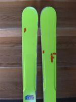 ski LINE afterBang