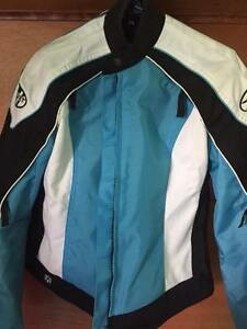 Motorcycle Jacket Brand New