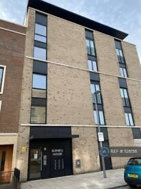 3 bedroom flat in Burnell House, London, E20 (3 bed) (#1126156)