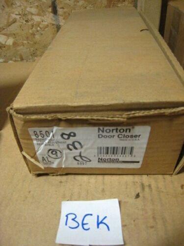 Norton 8501 Door Closer