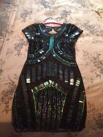 Women's Party Dresses