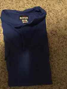 Coveralls For Sale - NEW - NEVER WORN