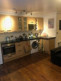 Large Studio flat near to Kingsland road , Hackney london