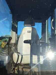 Cat 324 DLC Excavator Regina Regina Area image 2