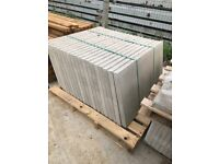 Flag Stones 800 x 600 x 50