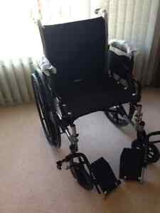 Tracer SX5 by Invacare