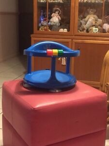 Baby bathseat Annandale Townsville City Preview