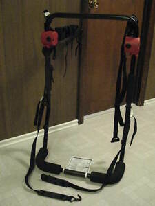 3 bicycle car rack, BRAND NEW