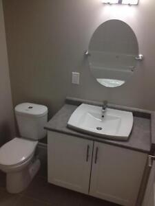 Beautiful, Remodeled, and Conveniently Located Suites Available! Peterborough Peterborough Area image 10