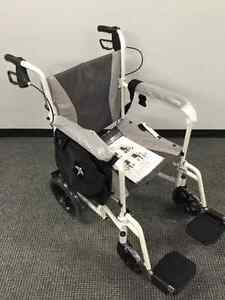NEW Wheelchair Walker Oakville / Halton Region Toronto (GTA) image 4