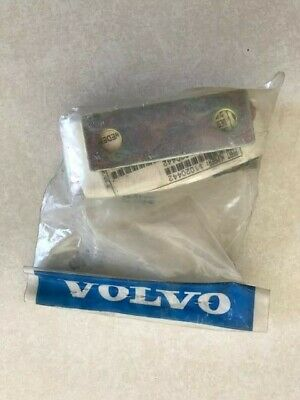 Volvo Voe11020442 Spacer Volvo Construction Equipment