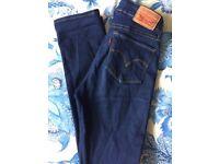 b9ea50239d0 Levis in East London, London | Men's Jeans for Sale - Gumtree