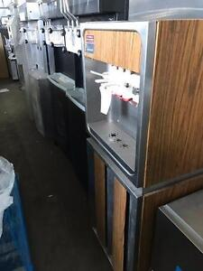 TAYLOR 3 HEAD SOFT ICE CREAM MACHINE    ***90 DAY WARRANTY