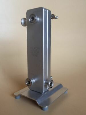 Used Millipore Pellicon Filter Holder Xx42pmini