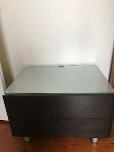 Bedside Table x 1 Leppington Camden Area Preview