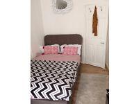 Quarto para alugar /room to rent