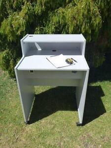 Very Sturdy Desk, Workstation, Standing Desk Margaret River Margaret River Area Preview