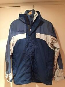 Good as new Ski Jacket - Small Mens Wollstonecraft North Sydney Area Preview