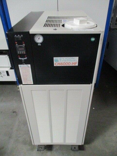 Affinity 35891 Chiller Heat Exchanger, PAB-020T-DD44CBD2, CH6000-HF, 422760