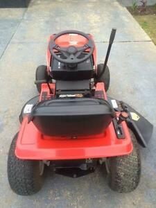 "Mtd ride on lawn mower hydro drive 16.5 HP 42"" cut Boronia Knox Area Preview"
