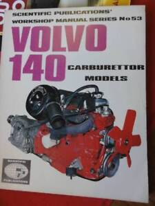 Triton 6G72 3 0lt v6 engine  | Engine, Engine Parts & Transmission