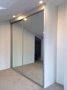 Black Label Built-in Wardrobes- FREE QUOTES!!! Capital Hill South Canberra Preview