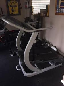 BowFlex Tread Climber TC20 Ashtonfield Maitland Area Preview