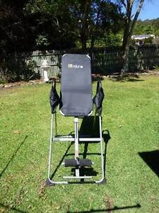 Exercise Inversion Table Kiels Mountain Maroochydore Area Preview