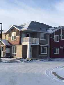 South Regina - 2 bedroom furn. condo that incl everything!