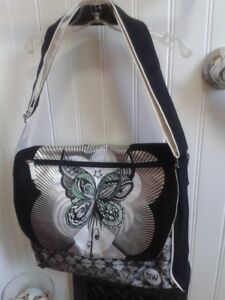 NEW  Bags/ Purse - TOTES