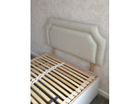 Quality Electric Adjustable Large Single Bed - Multiple Functions