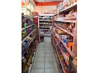 2 Shops to rent in South Harrow