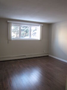 BACHELOR APARTMENT - 37 LEFURGEY AVE. 872-0692 $590.00