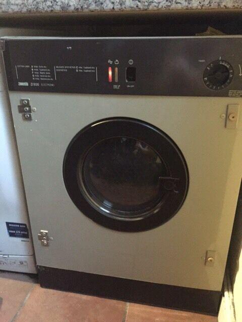 Dryer 163 30 In Crawley West Sussex Gumtree