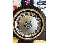 Used Wheel Rims & Tyres for Sale | Great Local Deals | Gumtree
