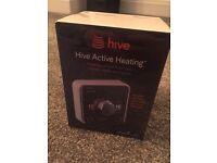 Brand New Smart Hive Active Heating 2