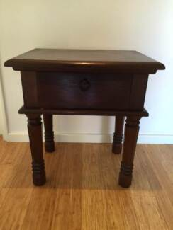 Small Hall/Side Table