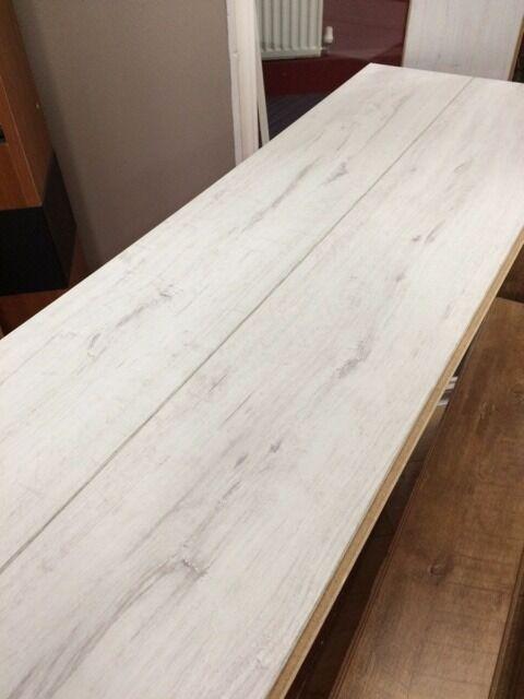 Chelsea Laminate Flooring Part - 45: Chelsea Laminate Flooring (Loft Oak) £20 Per Pack