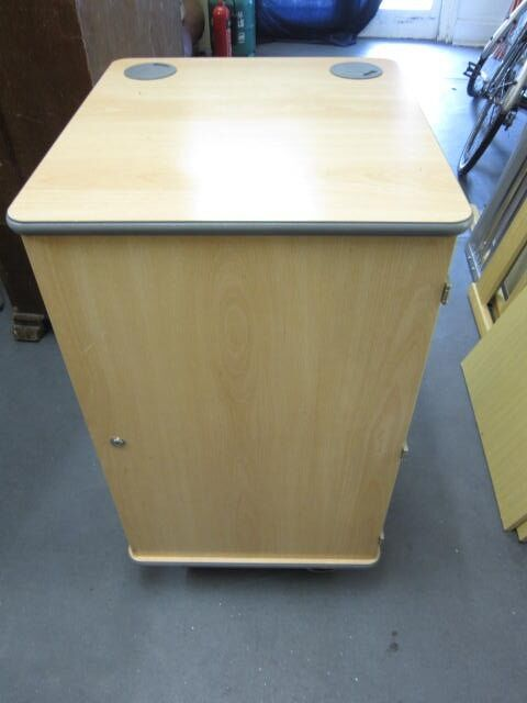 Printer Or Laptop Stand Or Cabinet Or Storage Unit For Sale .