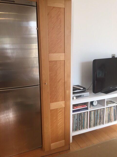 Discontinued Ikea Kitchen Cabinet Doors Roselawnlutheran