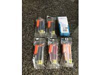 Epsom 26XL Printer Cartridges and XP Series - New