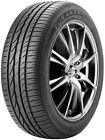 Bridgestone Tyres for R16 205 Tyre Width
