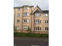 Two Bedroom Apartment Leyland Road Bathgate