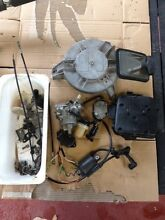 Mariner/Yamaha 30ML 1994 parts Bayview Heights Cairns City Preview