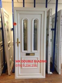 Plenty Upvc Front Doors for Sale in Birmingham