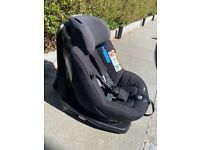 Maxi Cosi AxissFix Toddler / Child's Car Seat