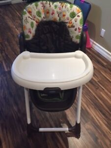 baby highchair for sale