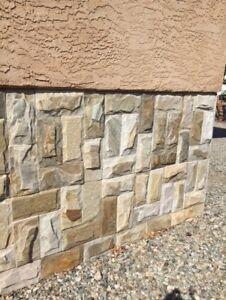 Natural Quartz StoneTiles