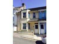 3 bedroom house in Warleigh Avenue, Plymouth, PL2 (3 bed)